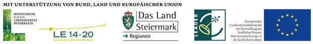 Logoleiste_LEADER-Steiermark14-20_300dpi_groß