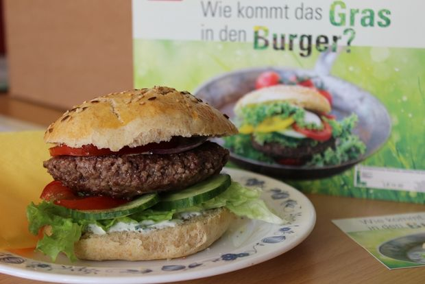 IMG_6135 Burger fertig