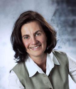 Manuela Spießberger