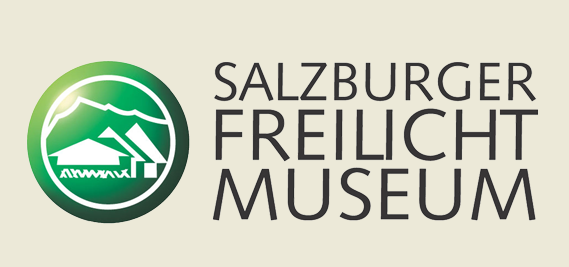logo_freilichtmuseum