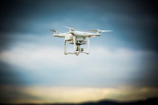 2_Drohne_207.jpg