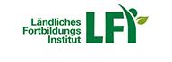 Logo-LFI ©Archiv