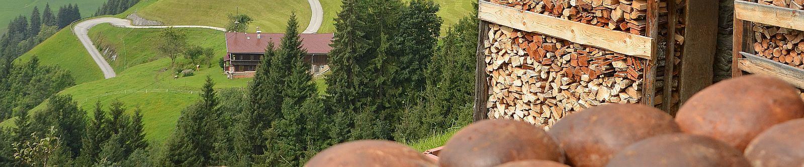 Header7 © Susanne Seisl - LFI Tirol