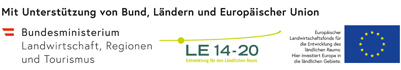 3_Foeg_Leiste_Bund+ELER+Laender+EU_2020_RGB ©Archiv