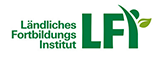 Logo-LFI - 01 ©Archiv