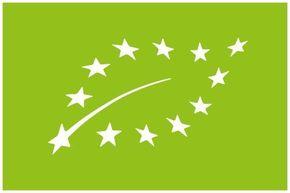 EU-Bio-Logo rgb © EU