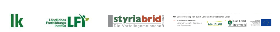 Logoleiste_Schwein