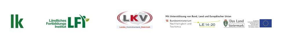 Logoleiste_AKMilch