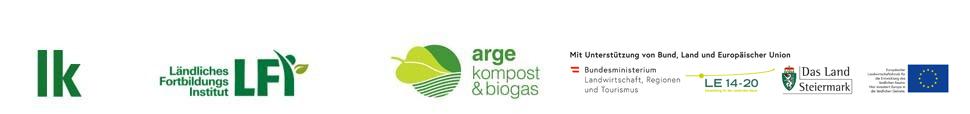 Logoleiste_biogas