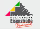 Kulturpark Eisenstra�e