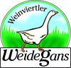 Weidegans © BBK_Mistelbach