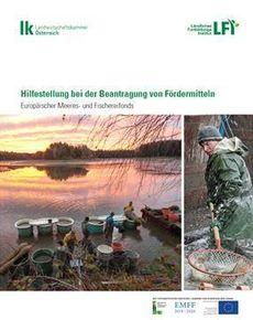 Brosch�re EMFF 2014-2020