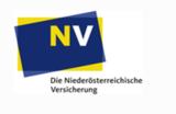 Logo N� Versicherung