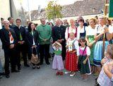 IMG_1521 © Die Bäuerinnen im Bezirk Hollabrunn