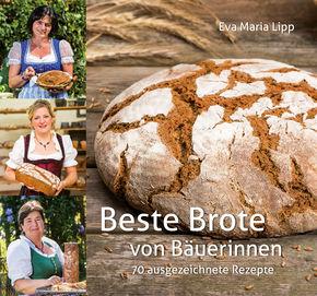 Brotbackbuch_Titel_2016_Print