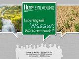 LK Klartext © LK Österreich