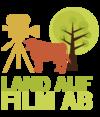 Logo © HBLA Elmberg