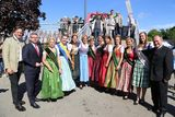170701_Bauerntag Wieselburger Messe 1