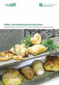 Broschüre_Blätter- und Plunderteig LK NÖ