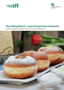 Broschüre_BrauchtumsgebäckII_Deckblatt LK NÖ