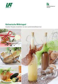Broschüre_Mitbringsl_Deckblatt LK NÖ