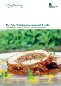 Broschüre_Pute_Deckblatt LK NÖ