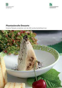 Broschüre_Desserts_Deckblatt LK NÖ