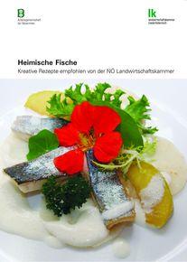 Broschüre_Fisch_Deckblatt LK NÖ