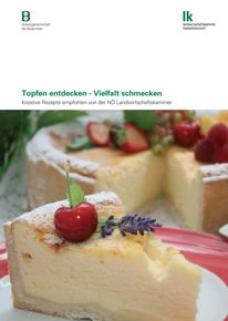 Broschüre_Topfen_Deckblatt LK NÖ