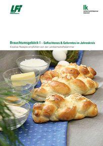 Broschüre_BrauchtumsgebäckI_Deckblatt LK NÖ