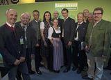 Bundessbauernrat