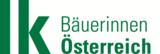 Bäuerinnenn Österreich © ARGE Bäuerinnen Österreich
