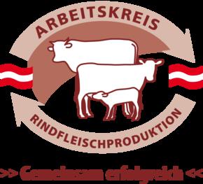 AK Rindfleischproduktion © MUKRI Online