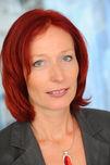 Doris Preßmayr