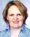 Maria Hauser