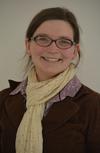 Elisabeth Neudorfer