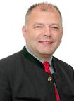 Franz Großhagauer
