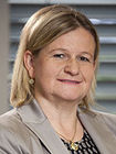 Karoline Schapfl