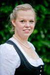 Elisabeth Weilbuchner