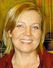 Rosemarie Wilhelm