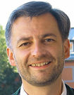 Stefan Zwettler