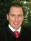 Josef Moosbrugger