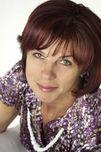 Eva Maria Lipp