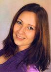 Angelika Keiblinger