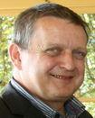 Josef Grissemann