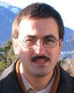 Michael Fankhauser