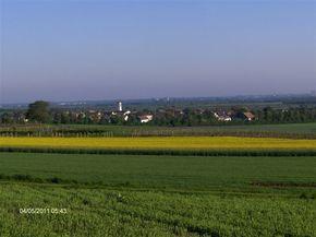 HPIM5522 © BBK_Mistelbach