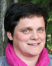Elisabeth Waschnig