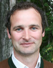 Hubert Gernig
