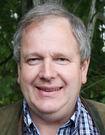 Berthold Trettenbrein